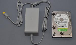 25083WiiUAdvantageAdapter0