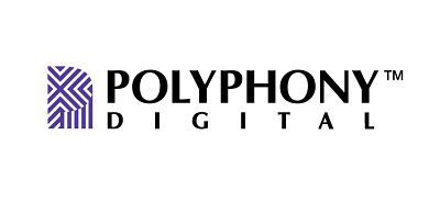 50875Polypoly