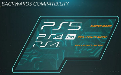 53085PScompatible