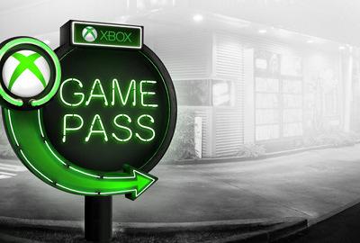 53334Game-XboxhaPass