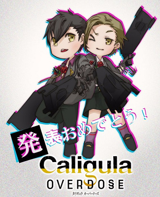 46501CaligulaOD
