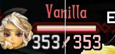 46274DRKRPR