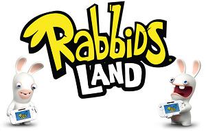 25788Rabbids0