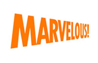 52752Marvelous