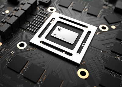 43187ProjectScorpio0