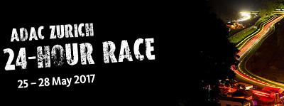 20170528Nurburgring