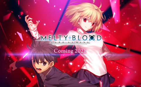 56001MeltyBlood