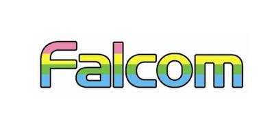 50121NnFalcom