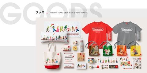 52066NishiStore1