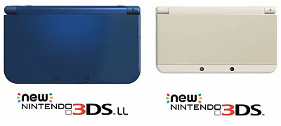 33889New3DS0