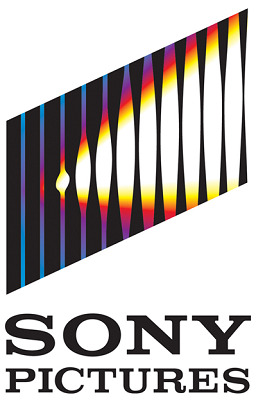 32215SonyPictures0