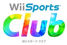 26872WiiSport0