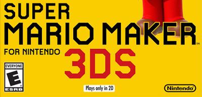 41563Mariomakerhi3DS0