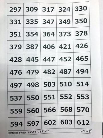 45478Snitch4b