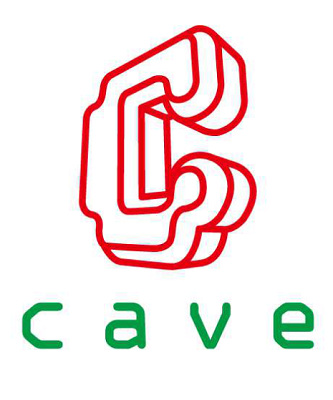 41815Cave0