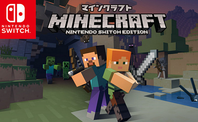 44519NishinCraft0