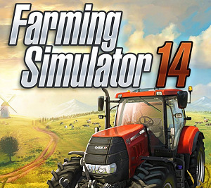1148E_FarmingS0