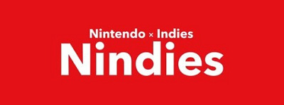 53368Nindies