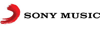 47822SonyMusic
