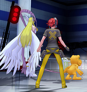 955E_Digimon0