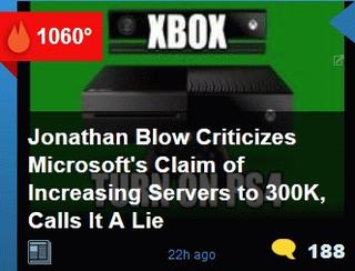 25050XBone0