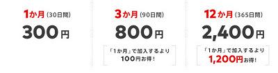 49031NSLine