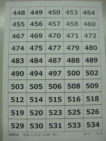 46060Bicbicbic2