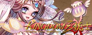 1003E_KingdomTG0