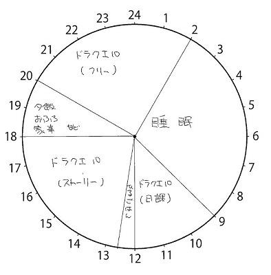 47379ChouHimochizuki