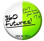 624E_360Futures0