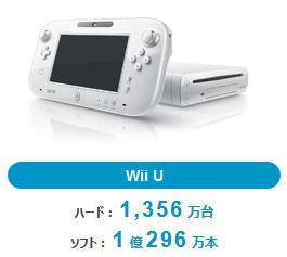 52344Weeeeeeeee