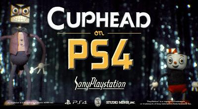 54182Cuphead