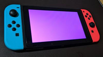 52364PurpleScreen