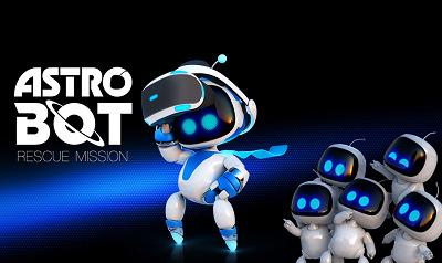 49190Astrobot