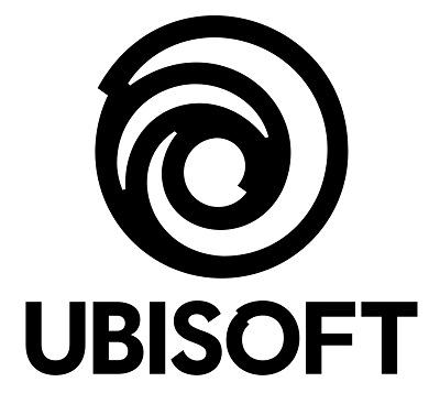 47524Ubisoft