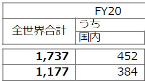 53696ForestNin