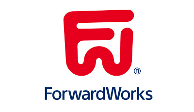53047ForwardWorks