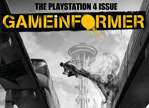 413E_gameinformer2013JunePSf0
