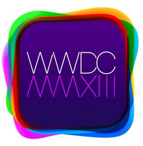 25011WWDC0