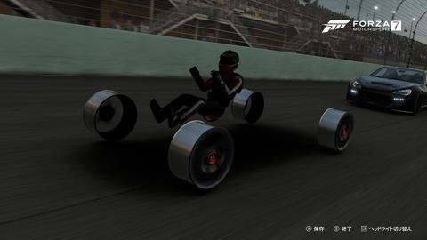 46054Xboxcar1