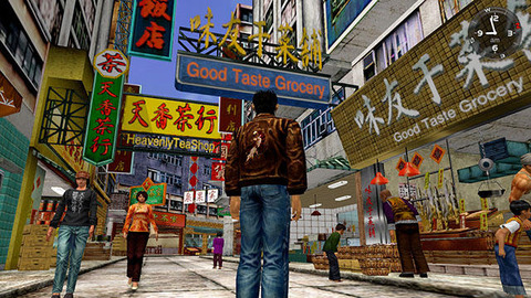 47721Shenmue2