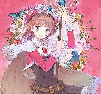 33508RoronaNo-Atelier0