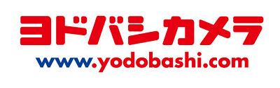 53293Yo-doyoddoyodo