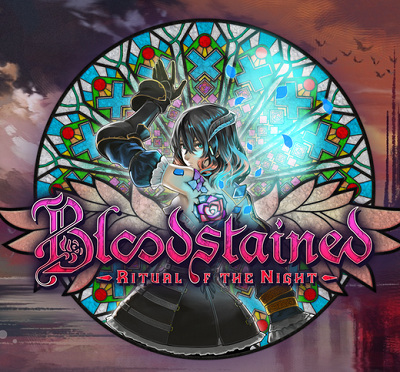 40059BloodStained0