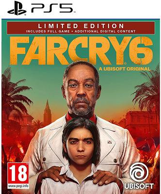 57272FarCry