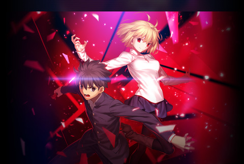 56001MeltyBlood1