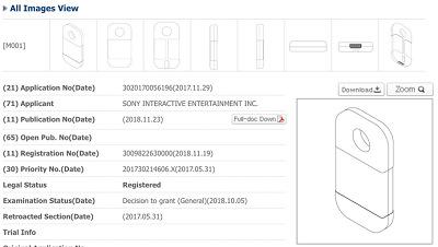 49628SIEcartridge