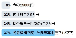 43148NiSwitch0
