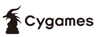 51189Cygames