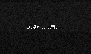 37866DOAXIII0